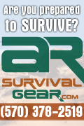 A-R-Survival-Gear-WEB-AD-2